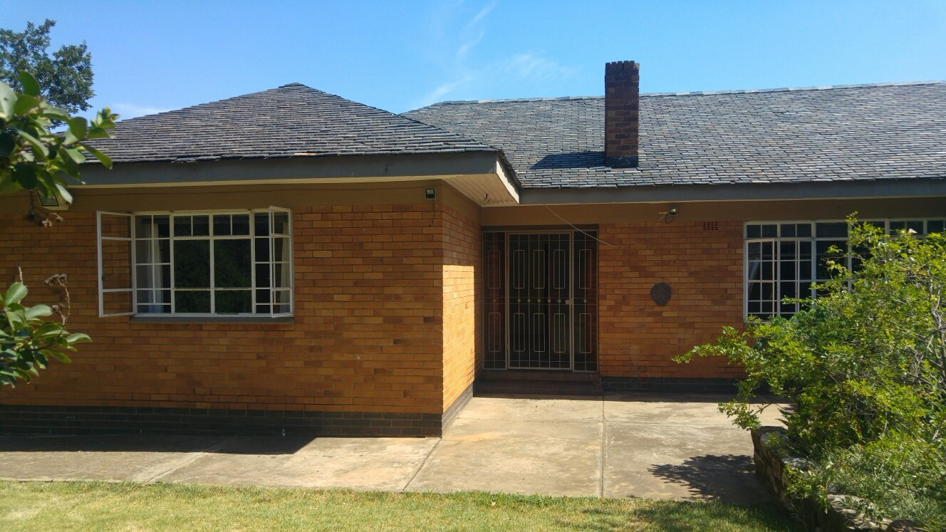 Vanderbijlpark, Vanderbijlpark Ce Property  | Houses For Sale Vanderbijlpark Ce, Vanderbijlpark Ce, House 3 bedrooms property for sale Price:2,300,000