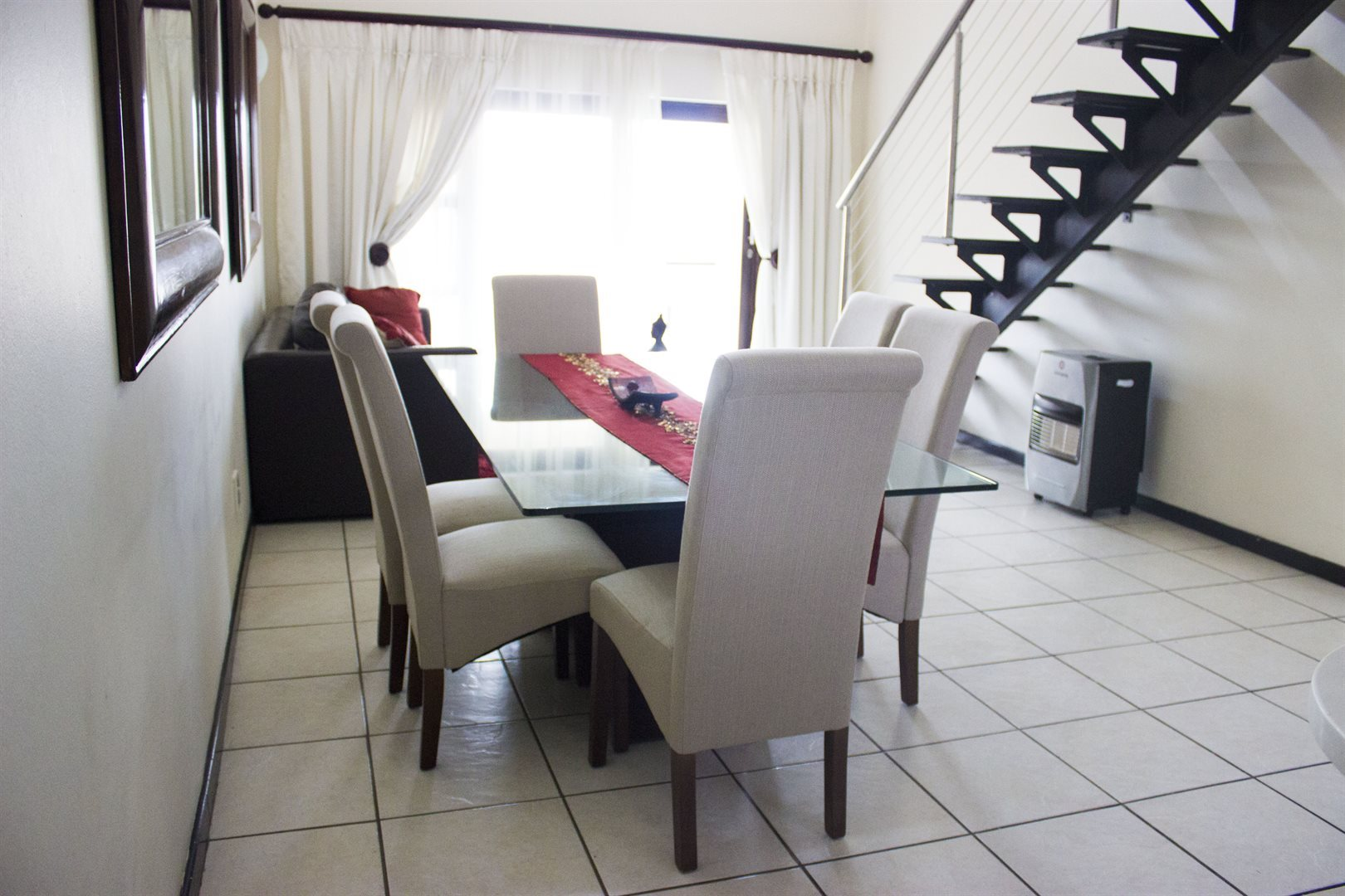 Sandton, Paulshof Property    Houses To Rent Paulshof, Paulshof, Apartment 3 bedrooms property to rent Price:, 16,00*