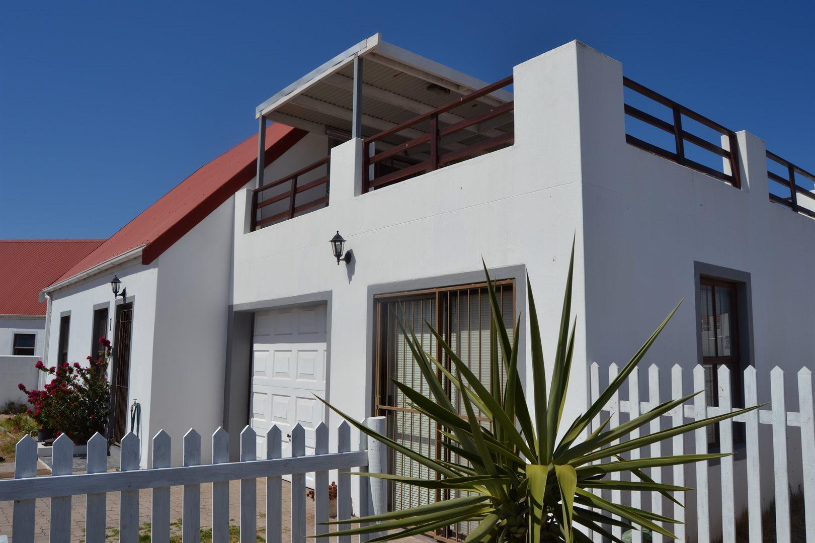 Langebaan, Skiathos Property  | Houses For Sale Skiathos, Skiathos, House 4 bedrooms property for sale Price:1,575,000