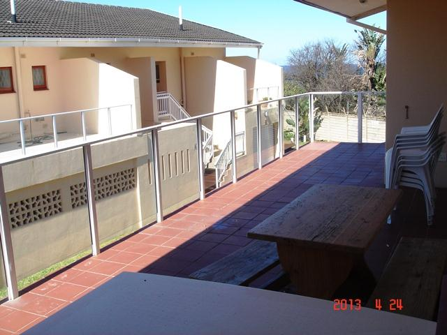 Uvongo property for sale. Ref No: 12735443. Picture no 16