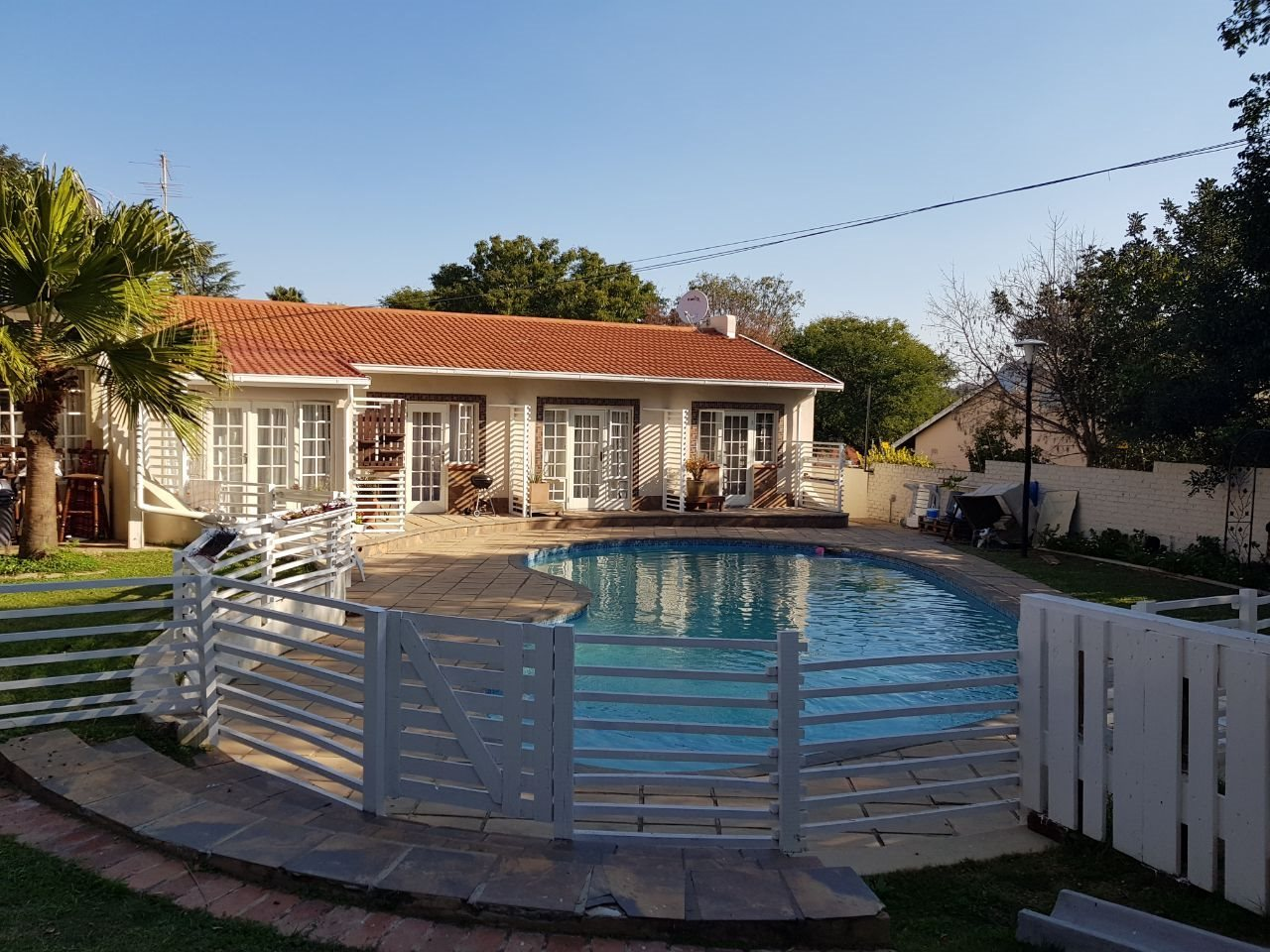 Sandton, Rivonia Property  | Houses For Sale Rivonia, Rivonia, House 14 bedrooms property for sale Price:5,699,000