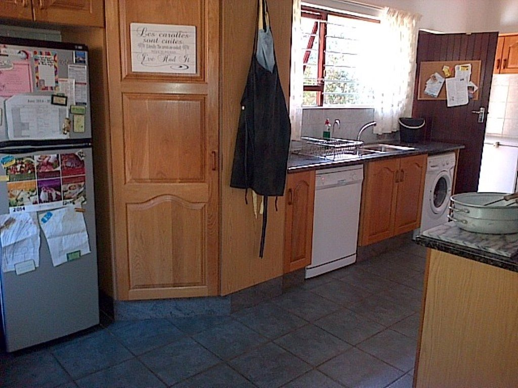 Ramsgate property for sale. Ref No: 12769359. Picture no 10