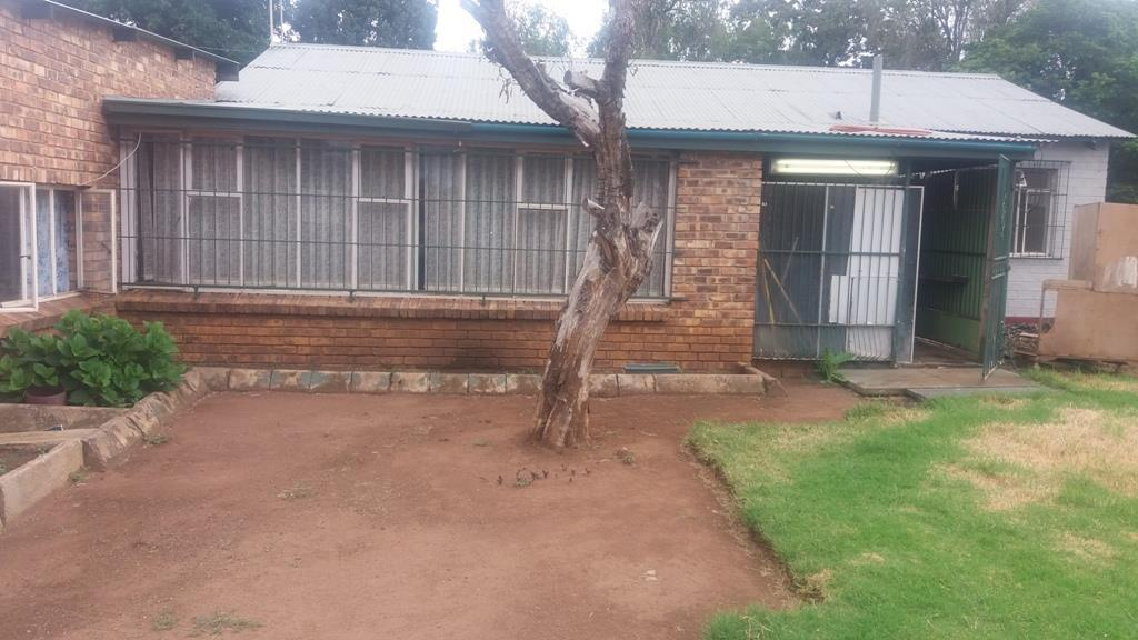 Pretoria West property for sale. Ref No: 13553014. Picture no 1