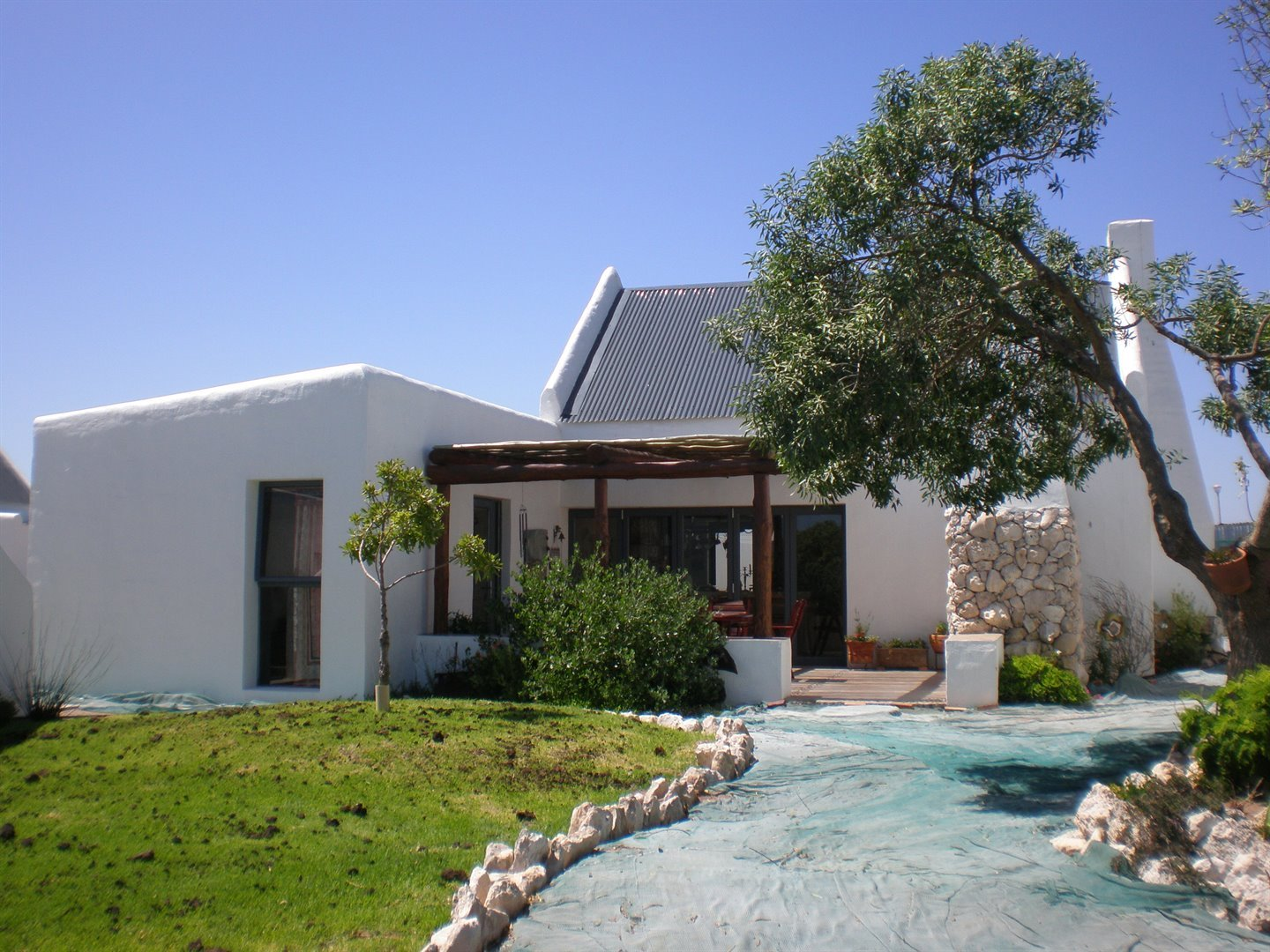Paternoster property for sale. Ref No: 13493947. Picture no 1