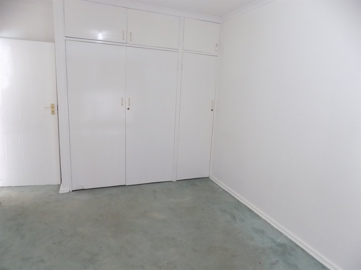 Laudium property for sale. Ref No: 13520957. Picture no 18