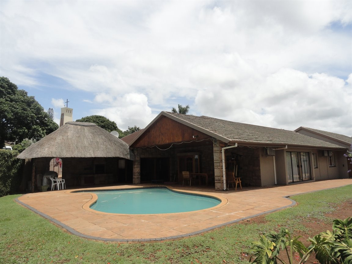 Empangeni, Fairview Property  | Houses For Sale Fairview, Fairview, House 3 bedrooms property for sale Price:1,845,000
