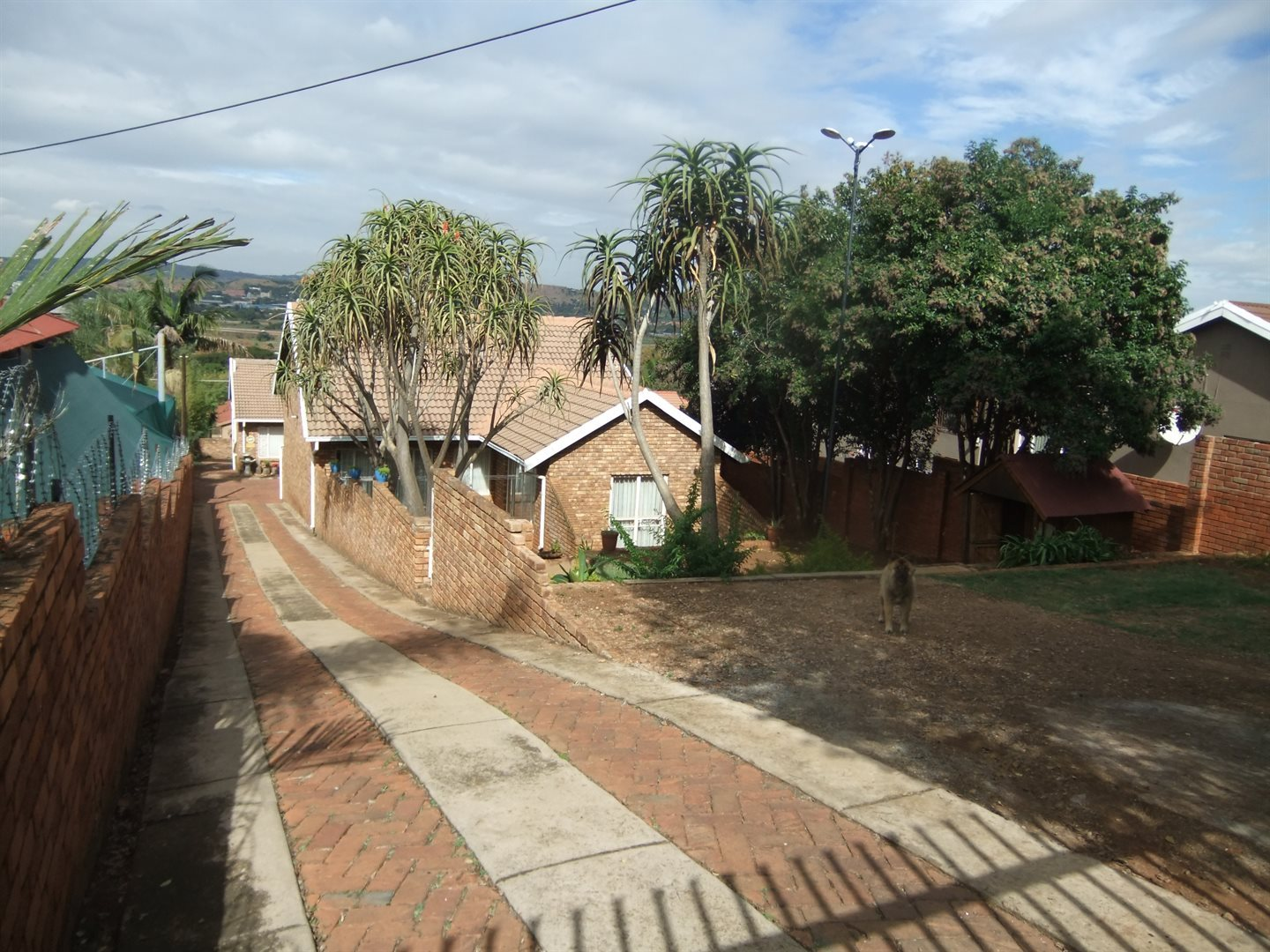 Property and Houses for sale in Mountain View, House, 6 Bedrooms - ZAR 1,490,000