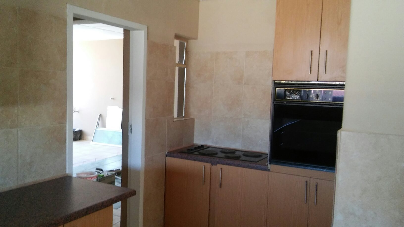 Riversdale property for sale. Ref No: 13528106. Picture no 4
