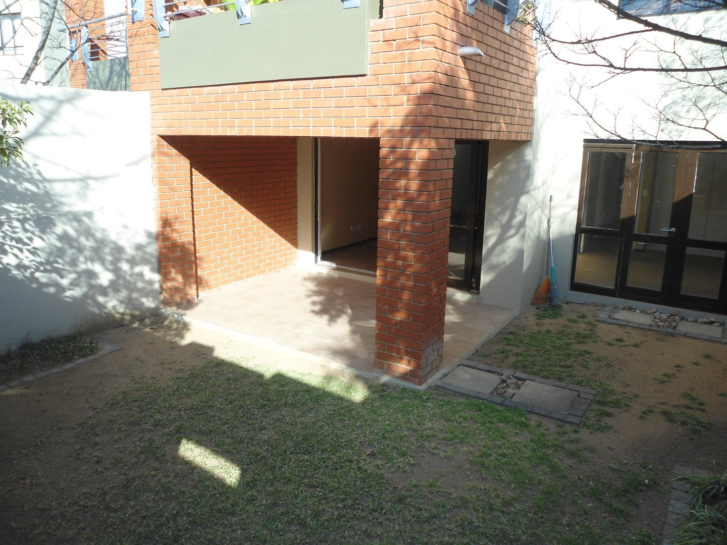 Sandton, Lonehill Property  | Houses For Sale Lonehill - Page 4, Lonehill, Apartment 1 bedrooms property for sale Price:820,000
