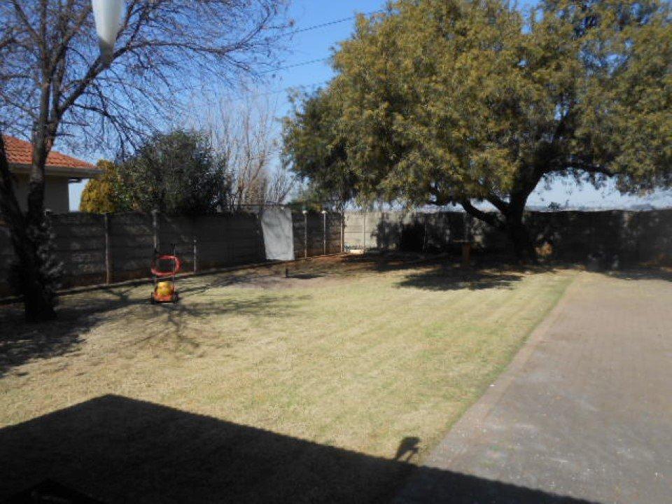 Meyerton, Golf Park Property  | Houses For Sale Golf Park, Golf Park, House 3 bedrooms property for sale Price:930,000