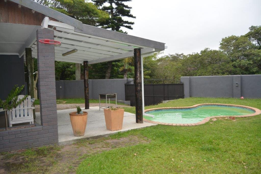 Uvongo property for sale. Ref No: 13590094. Picture no 3
