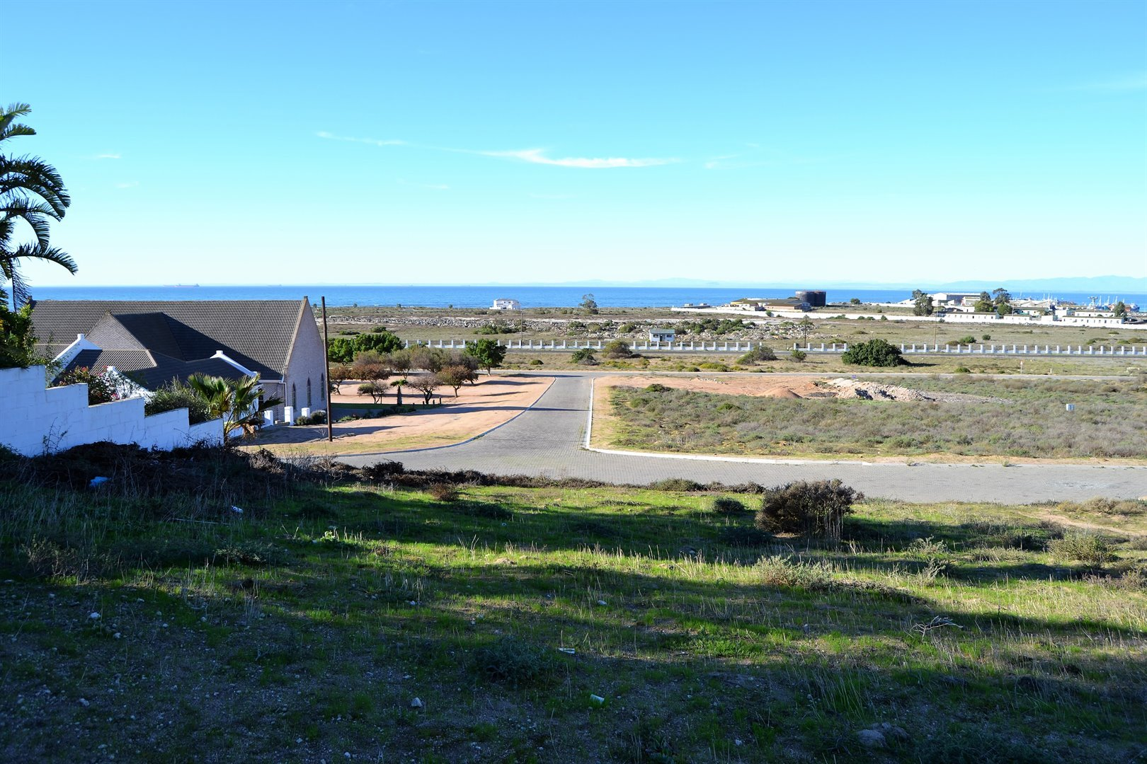 Sandy Point property for sale. Ref No: 13498010. Picture no 3