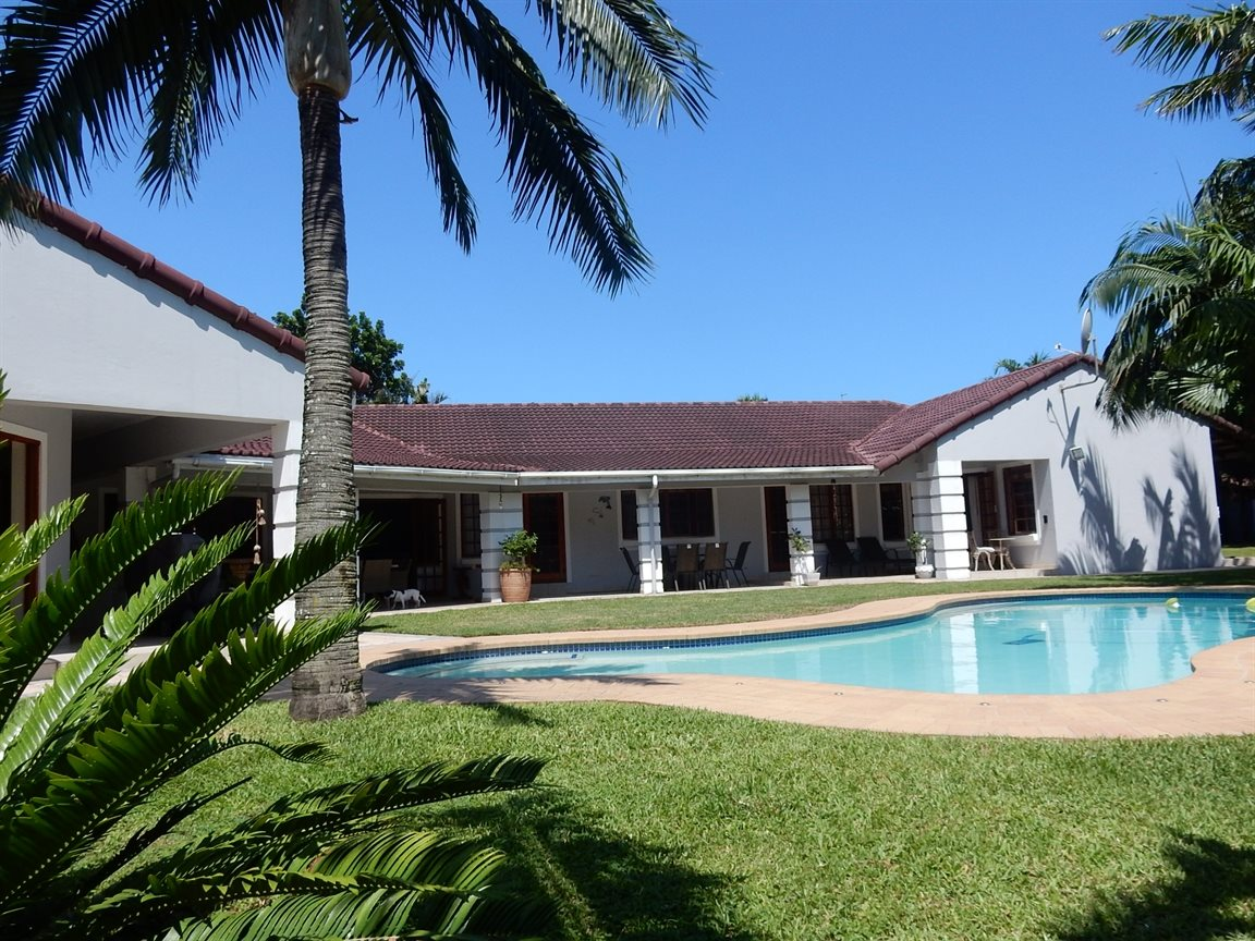Richards Bay property to rent. Ref No: 13313246. Picture no 1