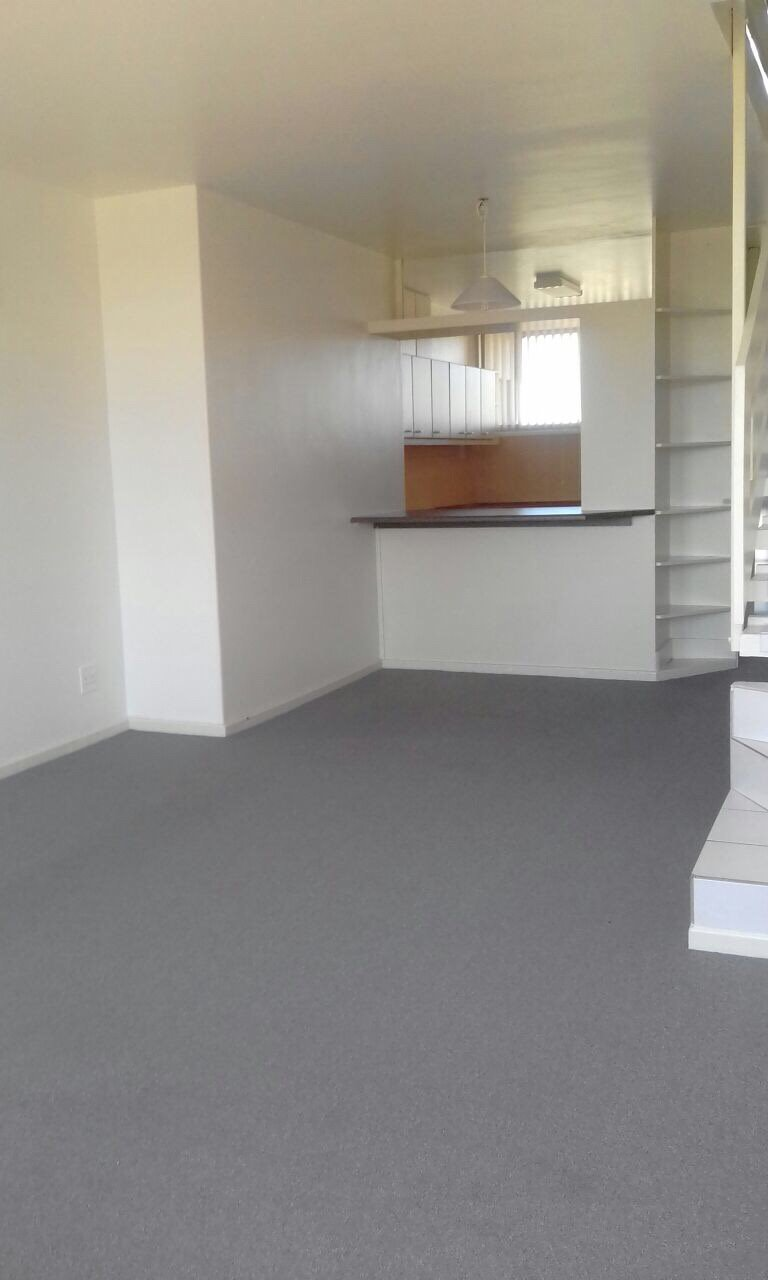 Pinelands property to rent. Ref No: 13551328. Picture no 8