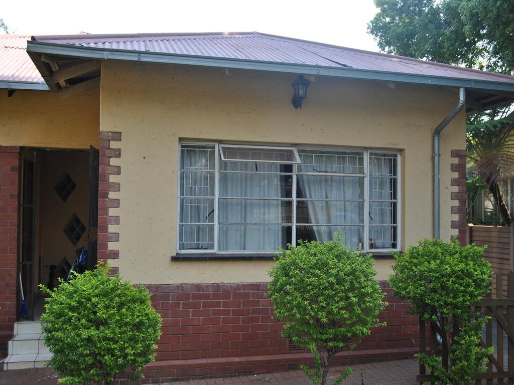Centurion, Valhalla Property  | Houses For Sale Valhalla, Valhalla, House 4 bedrooms property for sale Price:1,550,000