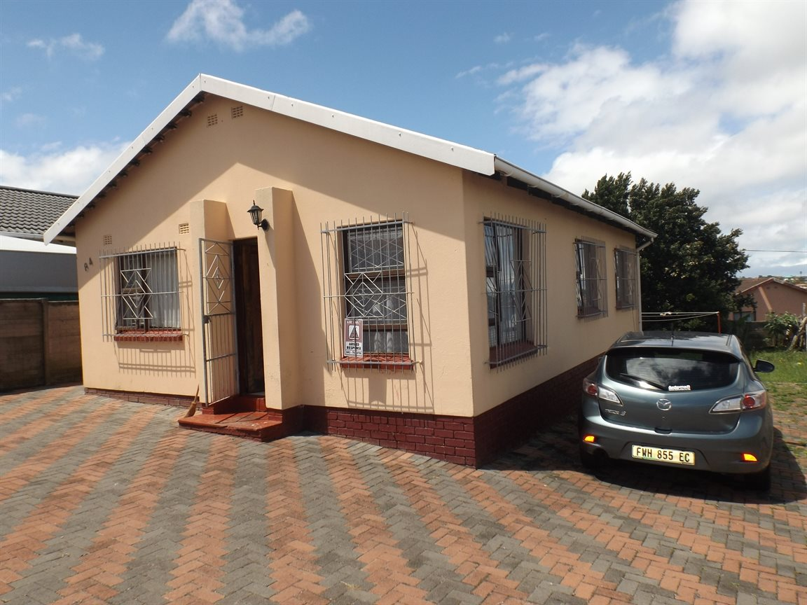 East London, Morningside Property    Houses For Sale Morningside, Morningside, House 3 bedrooms property for sale Price:850,000