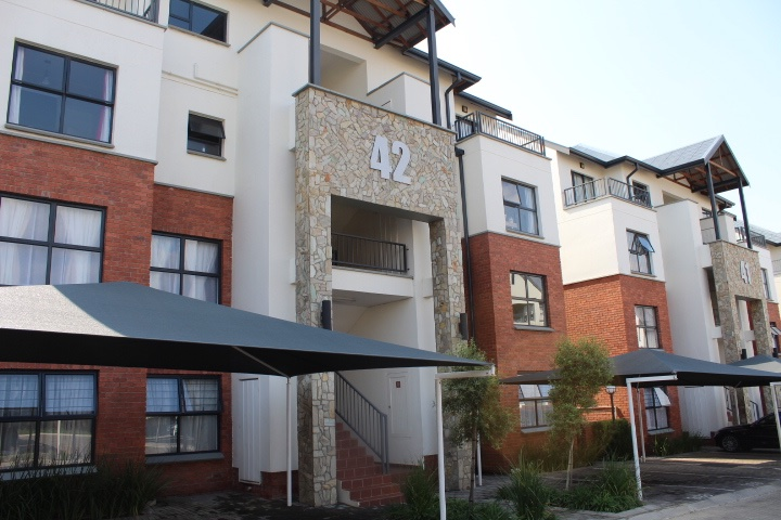 Greenstone Hill, Greenstone Crest Property  | Houses To Rent Greenstone Crest, Greenstone Crest, Apartment  property to rent Price:, 18,00*