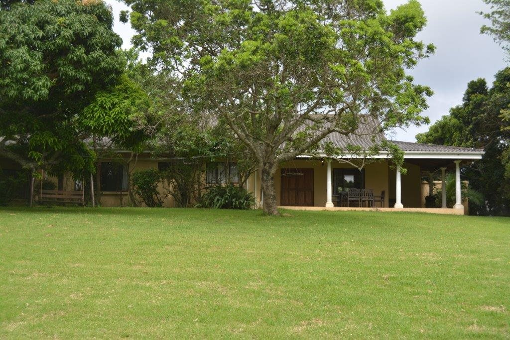 Property Uvongo : Houses For Sale Uvongo (All), Uvongo, Farms 4 bedrooms property for sale Price:28,000,000