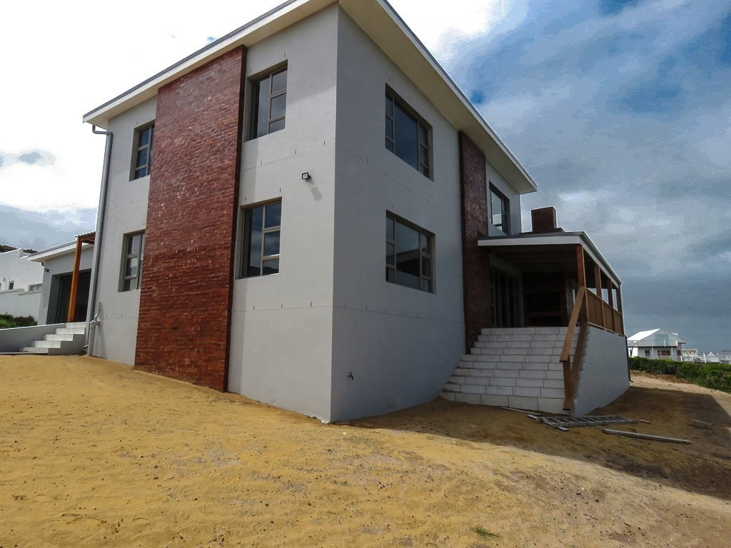 Yzerfontein property for sale. Ref No: 13538718. Picture no 2