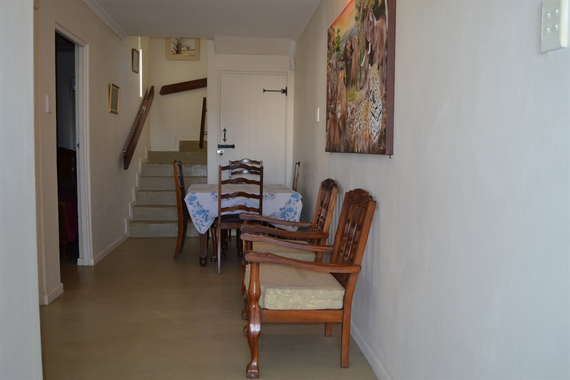 Lampiesbaai property for sale. Ref No: 13390055. Picture no 13