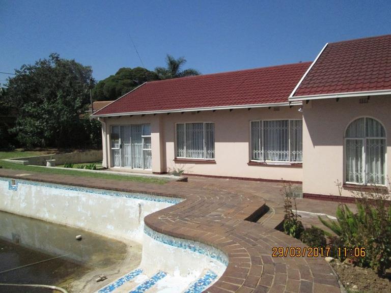 Johannesburg, Ridgeway Property  | Houses For Sale Ridgeway, Ridgeway, House 3 bedrooms property for sale Price:1,425,000