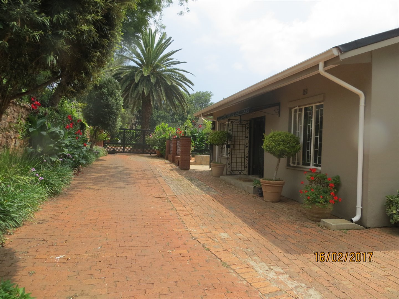 Centurion, Irene Property  | Houses To Rent Irene, Irene, House 2 bedrooms property to rent Price:, 15,00*