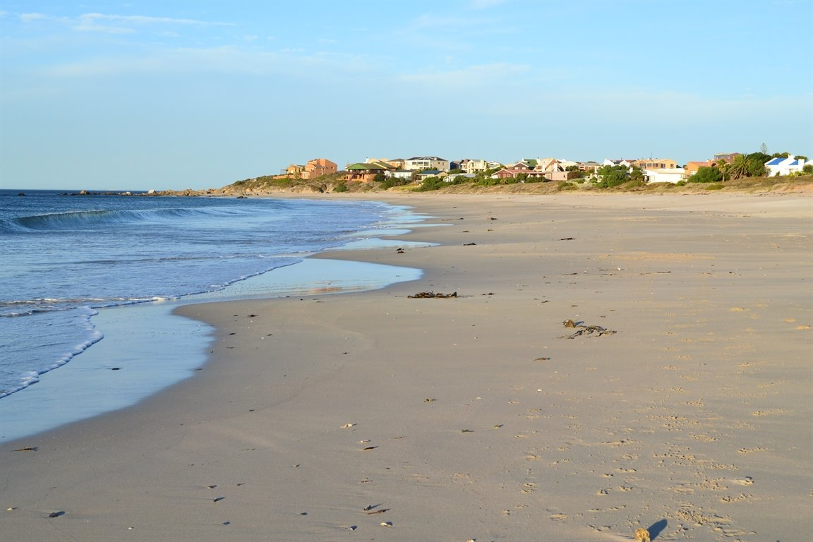 Cape St Martin Private Reserve property for sale. Ref No: 13323570. Picture no 9