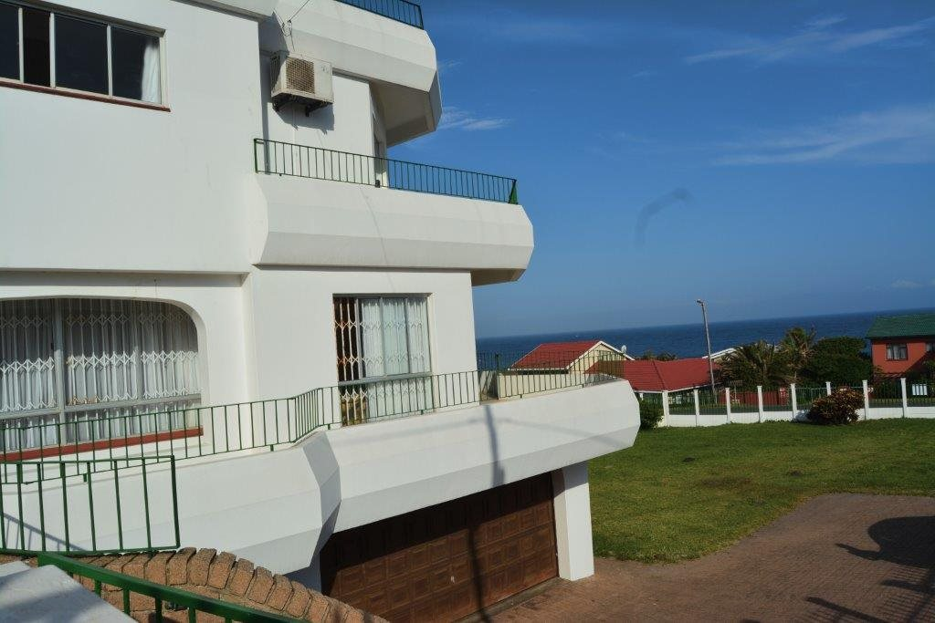St Michaels On Sea property for sale. Ref No: 13285221. Picture no 31