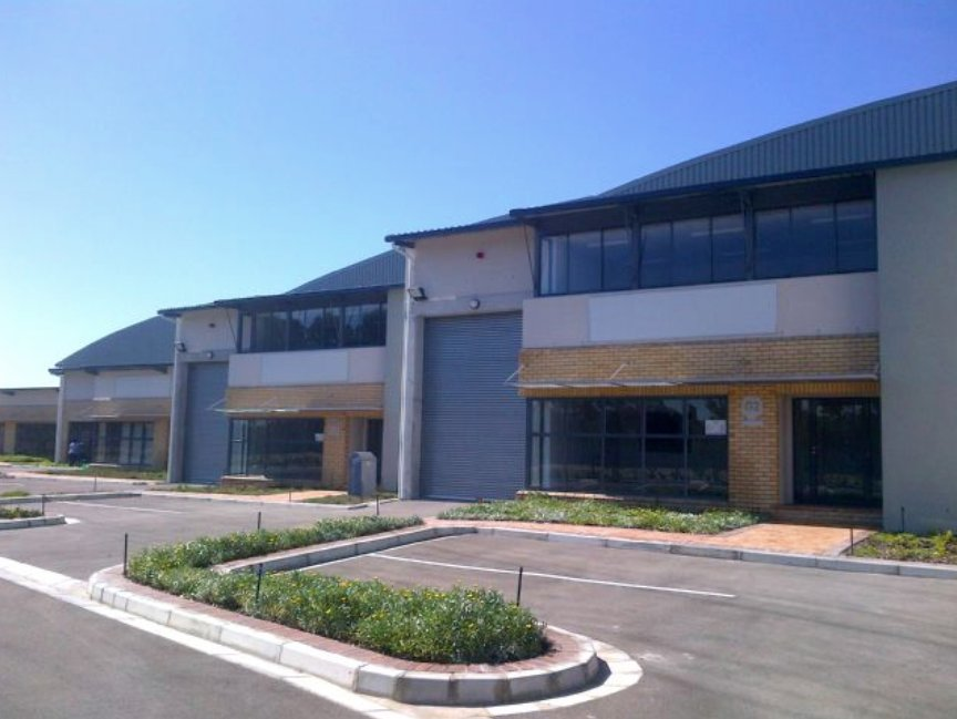 Cape Town, Airport Industria Property  | Houses To Rent Airport Industria, Airport Industria, Commercial  property to rent Price:,   ,70*