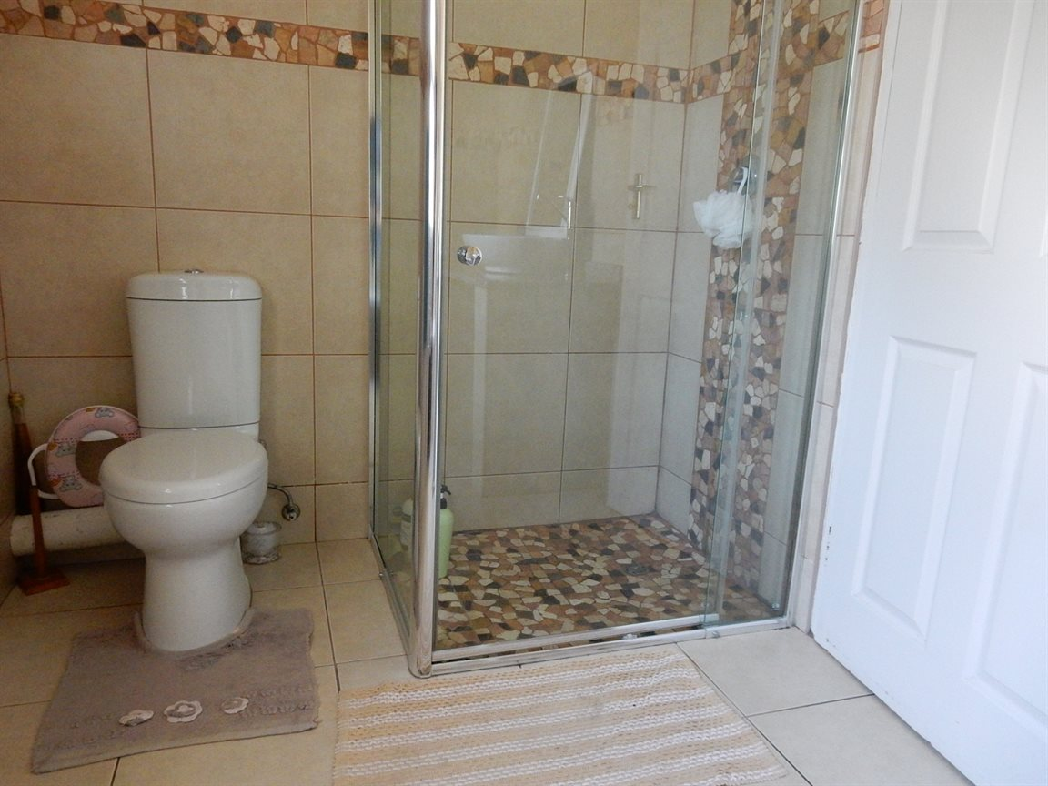 Meer En See property for sale. Ref No: 13339114. Picture no 14