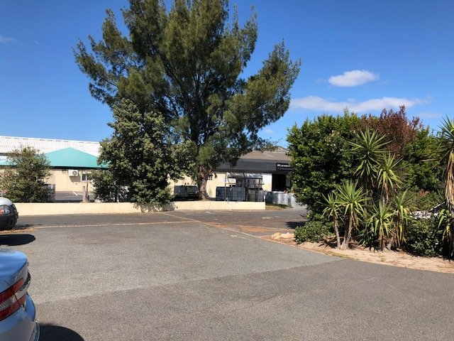 Cape Town, Lansdowne Property    Houses To Rent Lansdowne, Lansdowne, Commercial  property to rent Price:,   ,55*