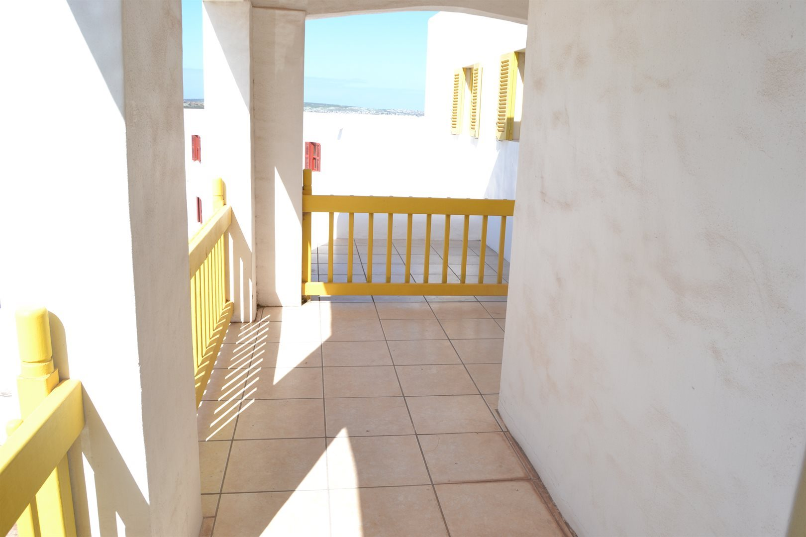 Mykonos property for sale. Ref No: 13546880. Picture no 21