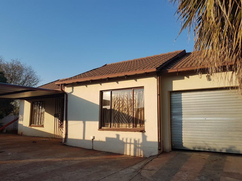 Pretoria, Danville Property  | Houses For Sale Danville, Danville, House 3 bedrooms property for sale Price:771,000
