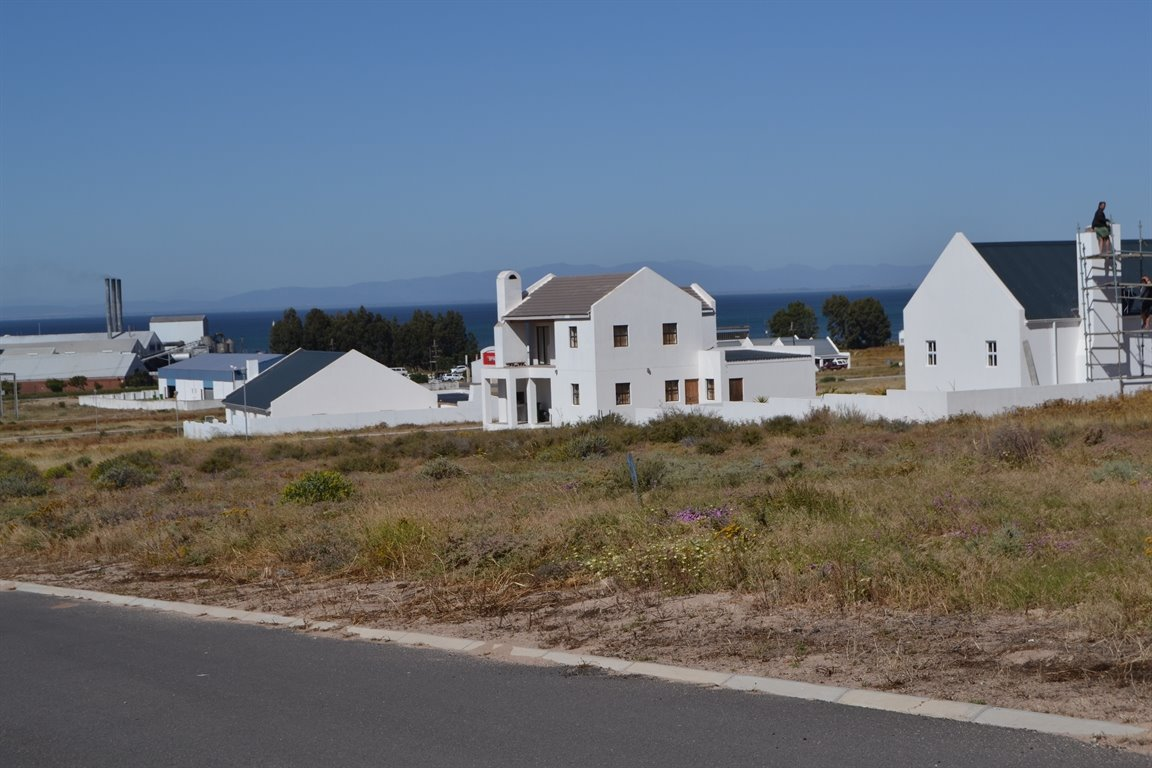Harbour Lights property for sale. Ref No: 13418618. Picture no 13
