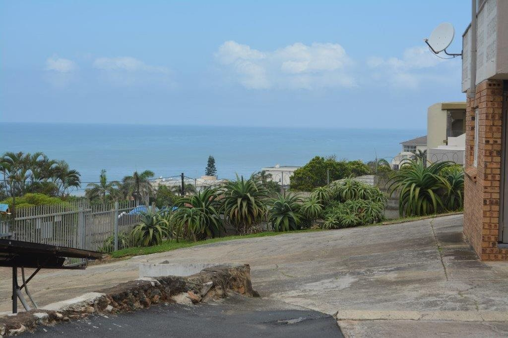 Manaba Beach property for sale. Ref No: 13590426. Picture no 10