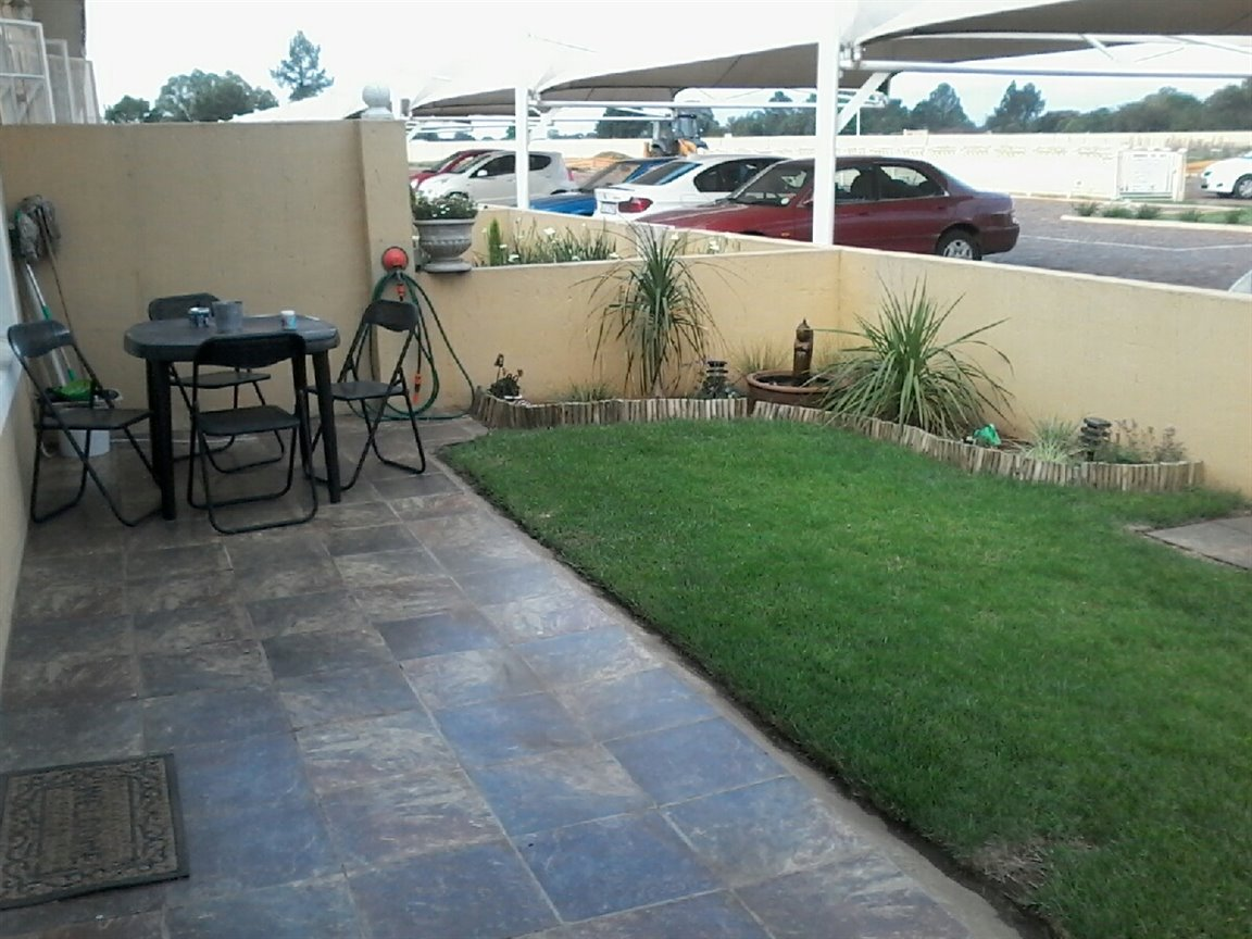 Meyerton property for sale. Ref No: 13412285. Picture no 1