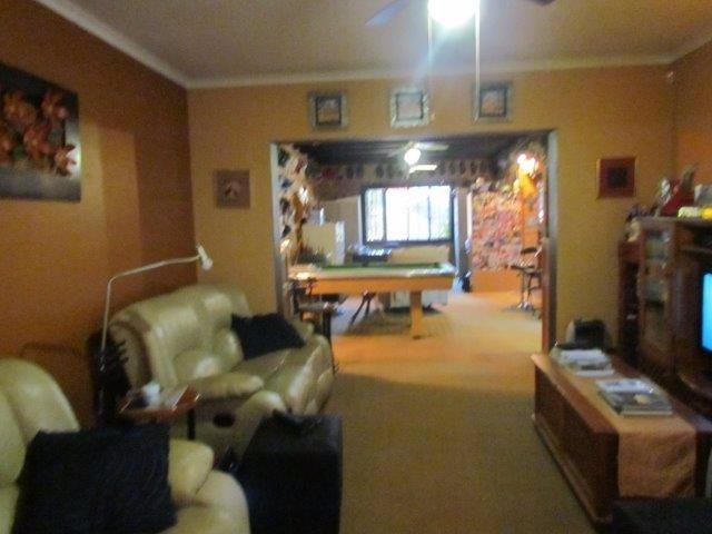 Elarduspark property for sale. Ref No: 13531289. Picture no 36