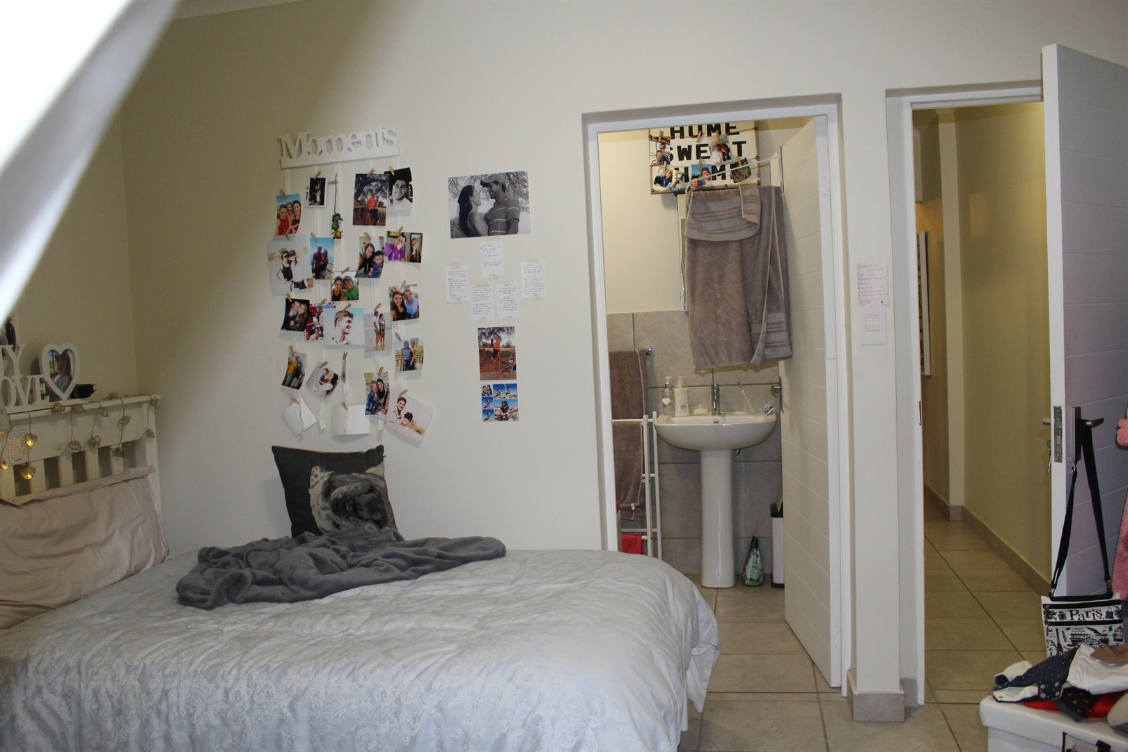 Potchefstroom Central property for sale. Ref No: 13531851. Picture no 10