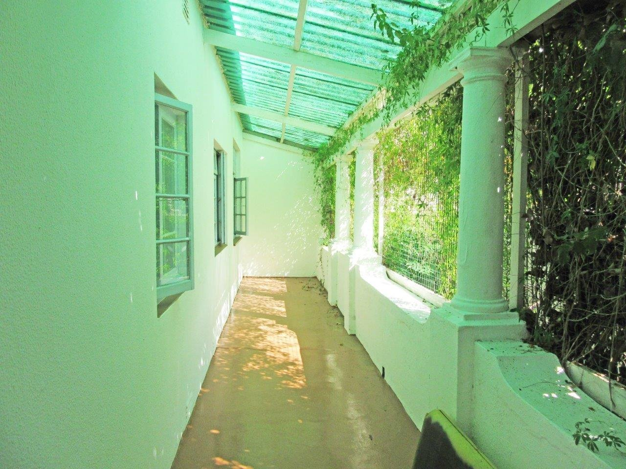 Rosebank property for sale. Ref No: 13510270. Picture no 7