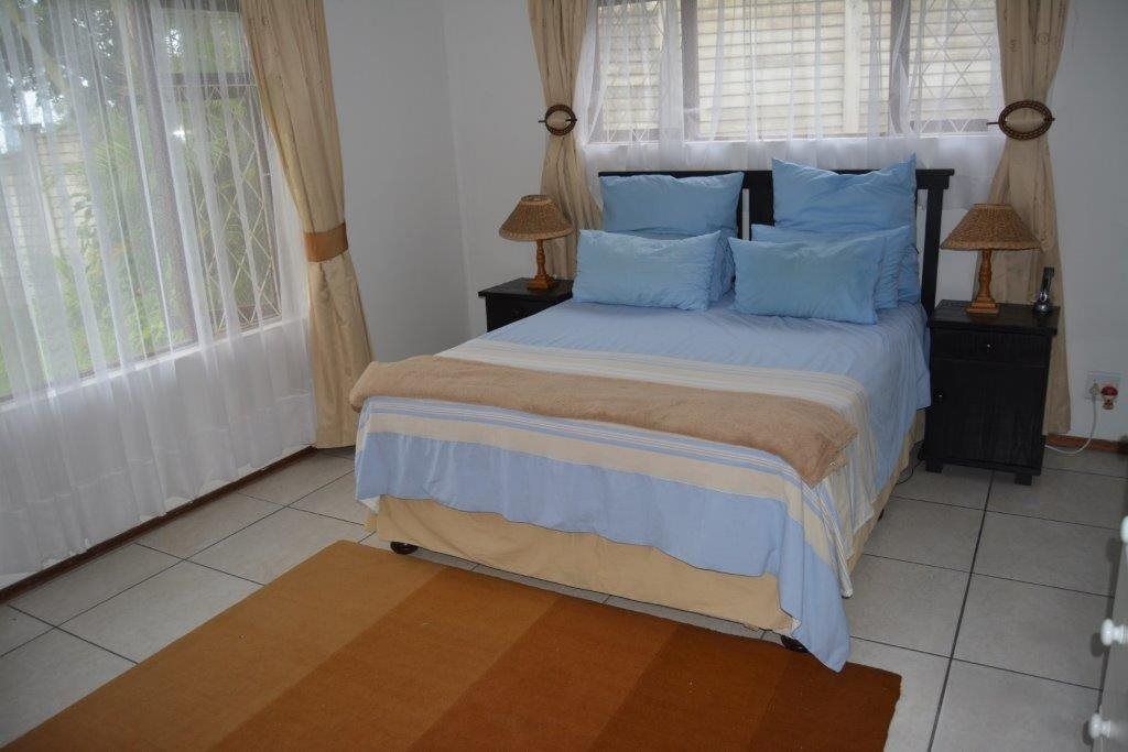 Uvongo property for sale. Ref No: 13590094. Picture no 12