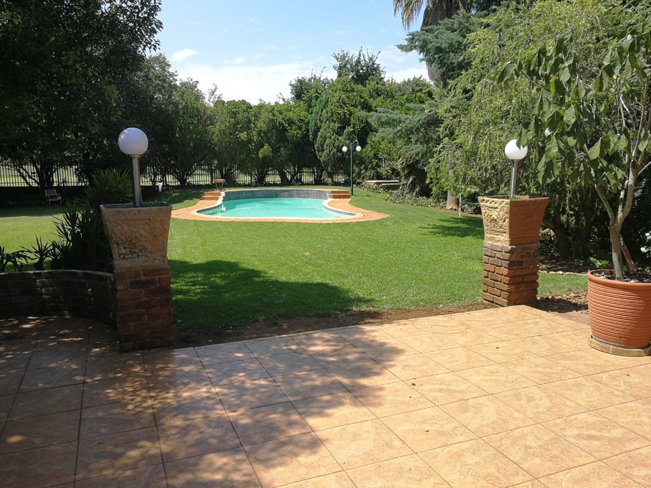 Centurion, Irene Property  | Houses For Sale Irene, Irene, House 4 bedrooms property for sale Price:4,575,000