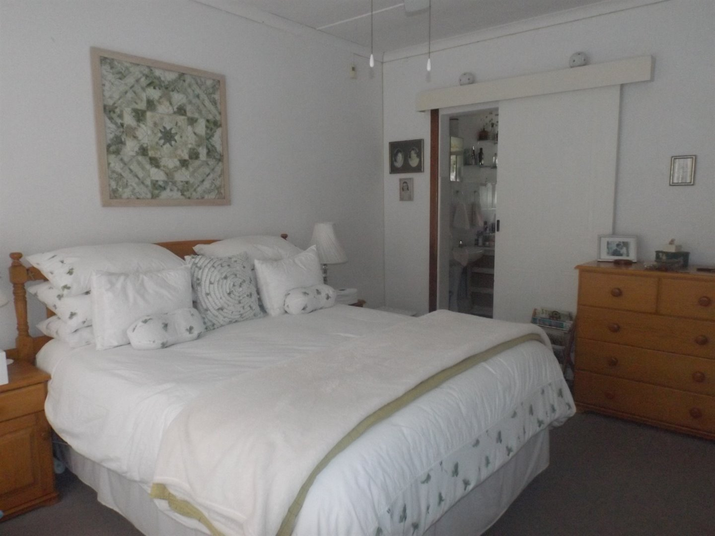 Beacon Bay property for sale. Ref No: 13520910. Picture no 16
