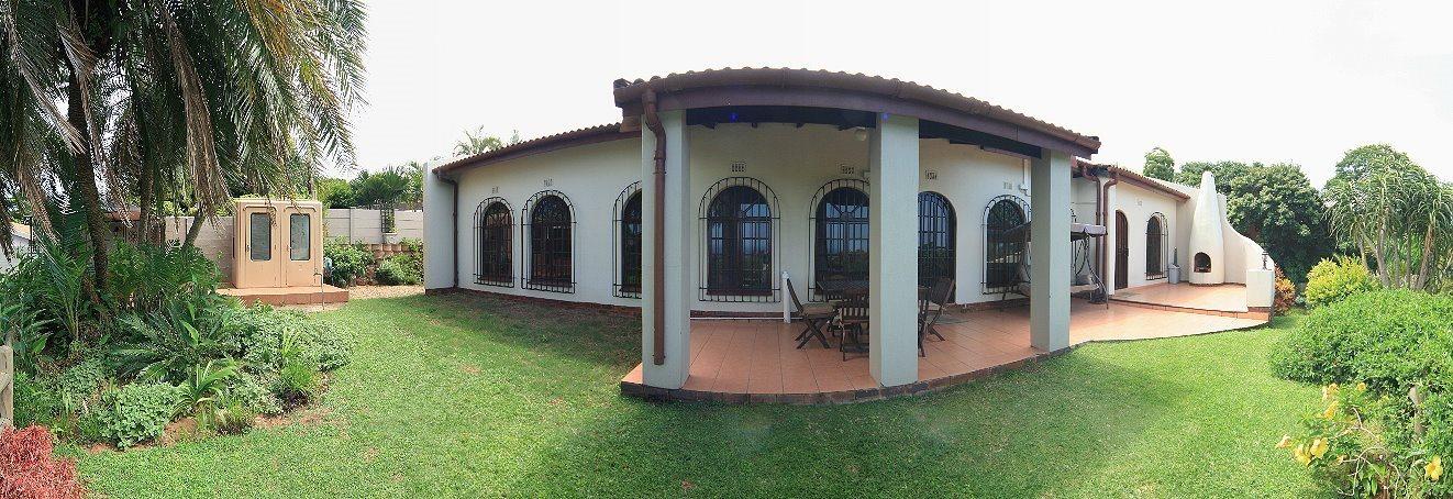 Amanzimtoti, Amanzimtoti Property  | Houses For Sale Amanzimtoti, Amanzimtoti, House 5 bedrooms property for sale Price:2,800,000