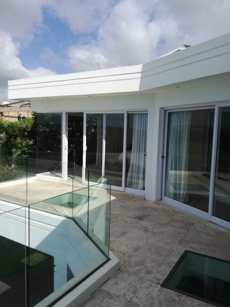 Beacon Bay property for sale. Ref No: 13566308. Picture no 35