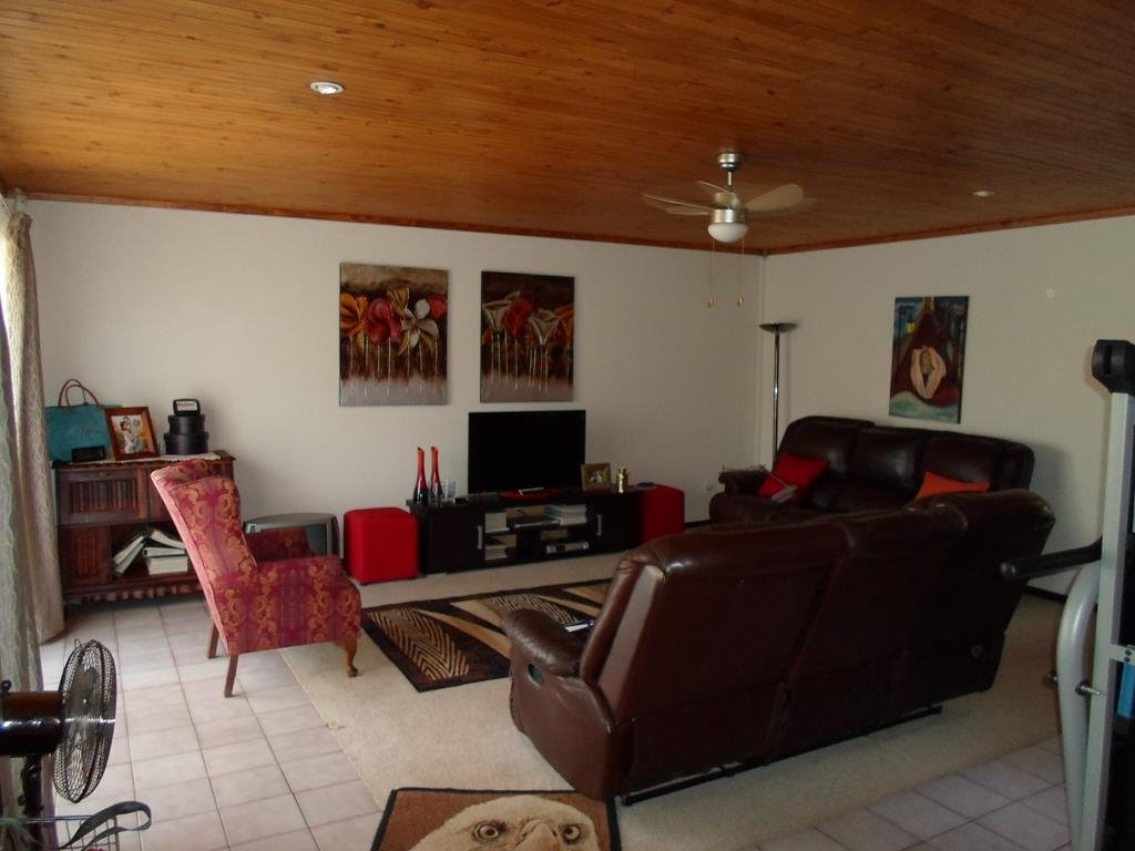 Eldoraigne property for sale. Ref No: 13295176. Picture no 21