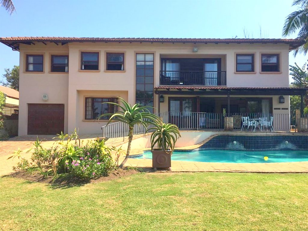 Scottburgh, Scottburgh South Property  | Houses For Sale Scottburgh South, Scottburgh South, House 6 bedrooms property for sale Price:2,700,000