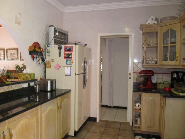 Umtentweni property for sale. Ref No: 12729572. Picture no 18