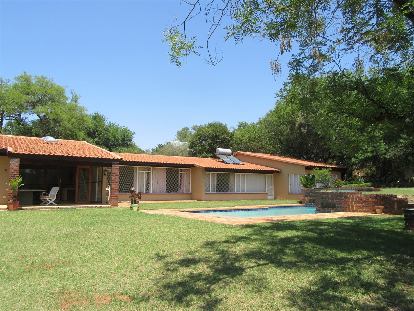 Sandton, Bryanston Property  | Houses For Sale Bryanston, Bryanston, House  property for sale Price:16,000,000