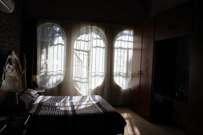 Theresapark property for sale. Ref No: 13568221. Picture no 11