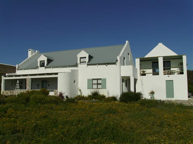 Jacobsbaai property for sale. Ref No: 12731030. Picture no 1